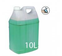 Gentle 207 - Liquid Hand Soap (Apple) 10L