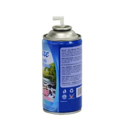 Deluxe Mist Spray Refill - CK/ Lemon/ Lavender/ Escape