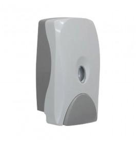 Foam Dispenser - White