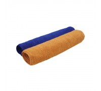 Microfiber Towel - 40cm x 80cm