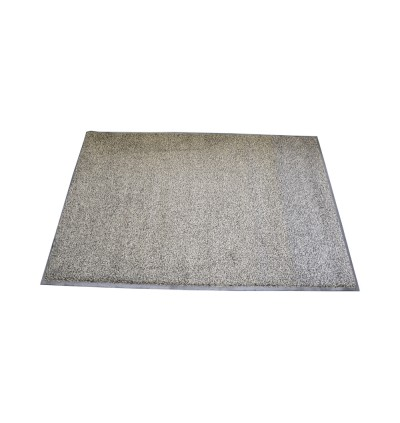 3ft x 5ft - WOM Solution Dyed Mat