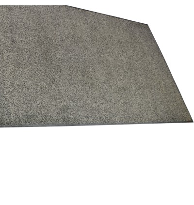 4ft x 8ft - WOM Solution Dyed Mat