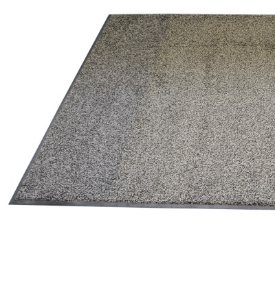 4ft x 6ft - WOM Solution Dyed Mat