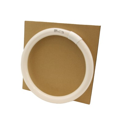 NEC - UV Black Light Tube 32w (Circular)