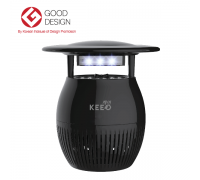 KEE-O Mosclean IH2 UV LED Mosquito Trap