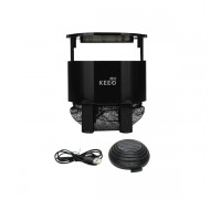 KEE-O Mosclean IP1 UV LED Mosquito Trap