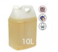 Toilet Bowl Cleaner -10L