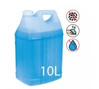 Hand Sanitizer Liquid - EMMA861 - 10L