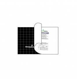 Sticky Glueboard x 24pcs - McQwin Mosclean IF1