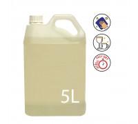 EMMA 815A Beer / Wine Glass Cleaner - 5Litre