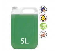 EMMA 888 Stain Away Food Grade Kitchen Equipment Cleaner - 5Litre