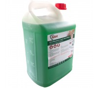 McQwin Basic Anti Bacteria Hand Wash - 10L