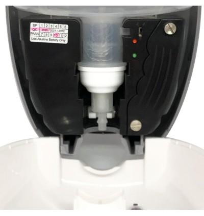 Auto Sensor Foam Dispenser