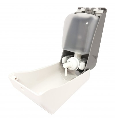 Foam Soap Dispenser 400ml