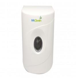 Mist Dispenser 400ml