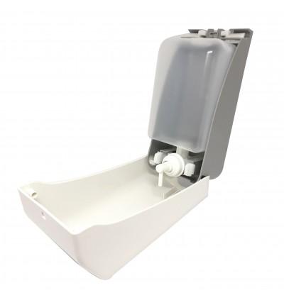 Foam Soap Dispenser 1000ml