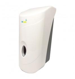Mist Dispenser 1000ml