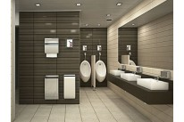 For TOILET
