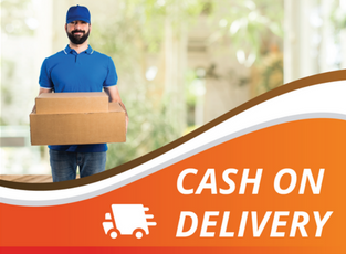 McQwin's Wholesale Cash On Delivery